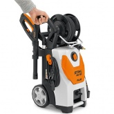 Мойка Stihl RE 129 PLUS