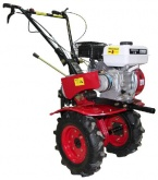 Мотоблок WORKMASTER WMT-500